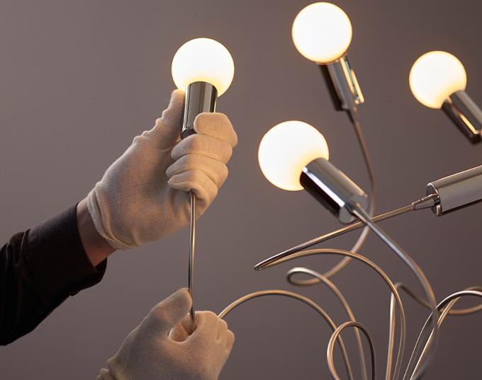 Golvlampor På Nätet : Din belysningsbutik på nätet