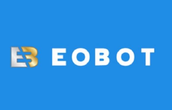 Eobot Mining