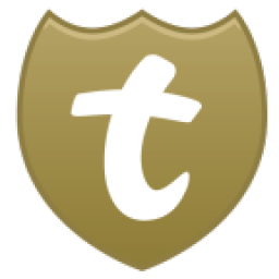 Download KickassTorrents App 2.2.2 APK for Android