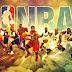 Veja os jogos da NBA com transmissão do SporTV e ESPN