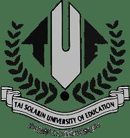 TASUED 2018/2019 UTME/DE 1st Batch Admission List & Screening Score
