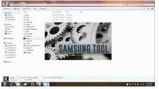 Z3x Samsung Tool Pro 29.2 Crack