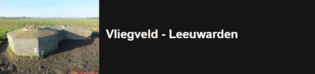 http://www.bunkerinfo.nl/2016/08/fliegerhorst-leeuwarden.html