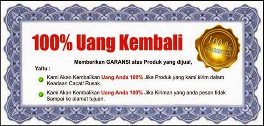 Jual Obat Herbal Penyempit Vagina Di Banda Aceh (081914906800)