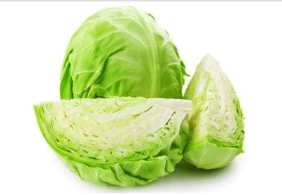 বাঁধাকপি খাওয়ার উপকারিতা - Benefits of eating cabbage