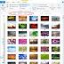 Resize ảnh hàng loạt trong Windows 10