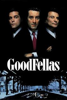 فيلم Goodfellas (1990) HD