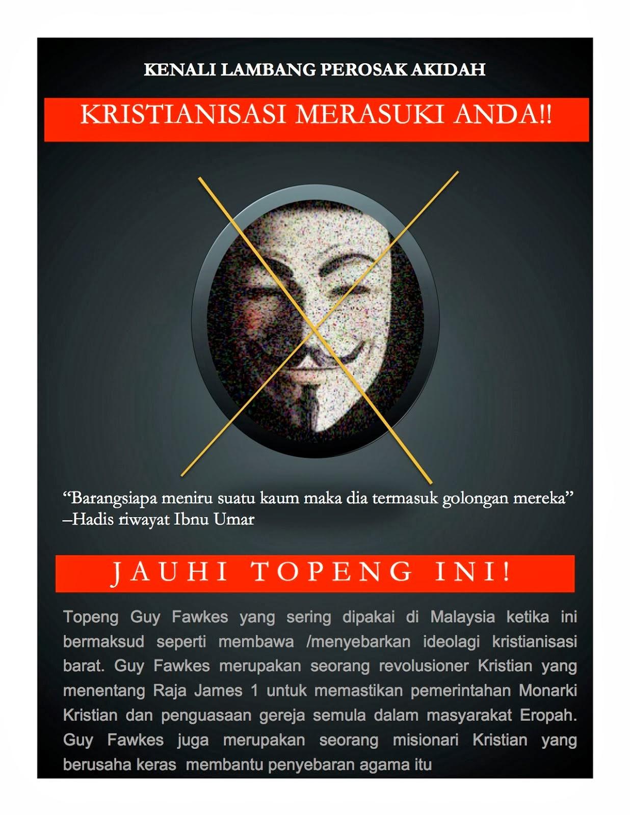 BEST KISAH TENTERA MALAYSIA YANG TIDAK MENDENGAR ARAHAN DI
