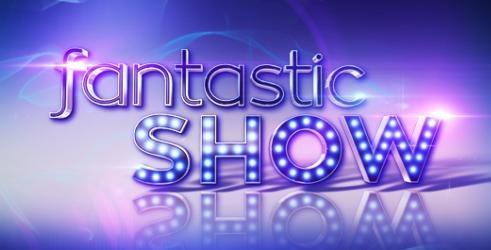 Fantastic Show episodul 2 online din 9 Iulie