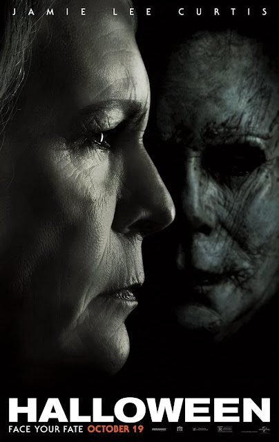 https://comicbook.com/horror/2018/09/04/halloween-2018-poster-jamie-lee-curtis-michael-myers/