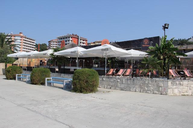 portoroz slovenia hotels