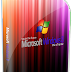 Windows 8 crack full version
