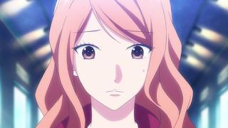 Ver 3D Kanojo: Real Girl Temporada 2 - Capítulo 6