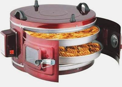 reduceri de black friday cuptoare electrice la preturi bune