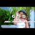 Video | GSS Ft Jebba Junior & Addah - MONG'ONYO | Download
