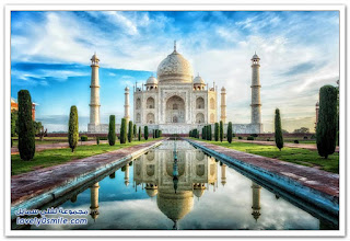 صور لاجمل الاماكن السياحية في العالم نتمنى لك زيارة لها