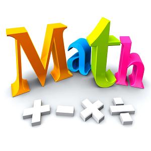 Ulalangan Harian Matematika Kelas 3 SD Materi Operasi Hitung Penjumlahan dan Pengurangan