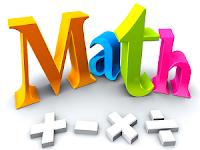 Soal Ulangan Umum Matematika Kelas 6 SD Mid Semester 1 (Ganjil)