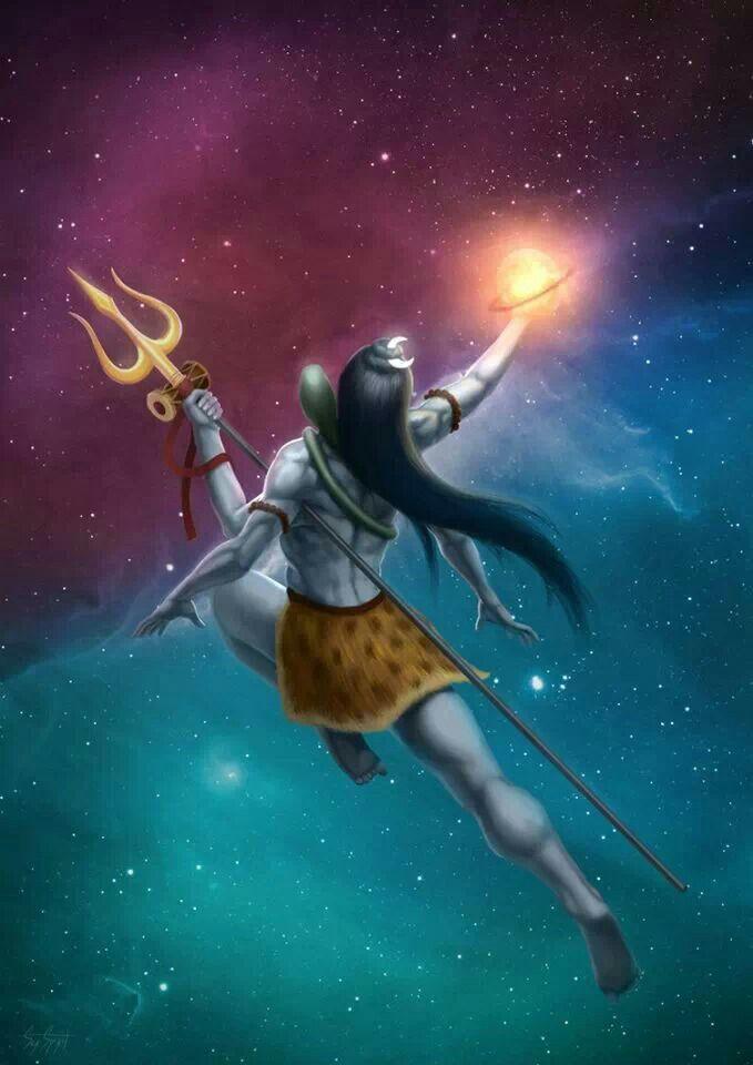 2017 Maha Shivratri, Maha Shivratri Date and Wallpaper ...