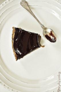 http://www.greencooking.pl/2012/02/ciasto-orzechowo-kasztanowe.html
