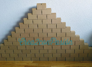 Gigi-bloks-juego-de-construcción-de-bloques-de-cartón-Crea2-con-Pasión-estructura-apilada