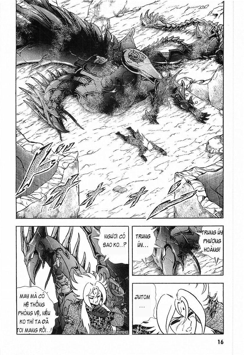 B'tX 28 trang 15