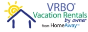Panama City Beach Florida VRBO Condos, Vacation Rentals By Owner
