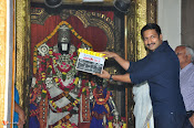Gopi Chand New Movie Opening Stills-thumbnail-20