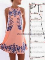 http://moldesdicasmoda.com/vestido-facil-de-fazer-3/