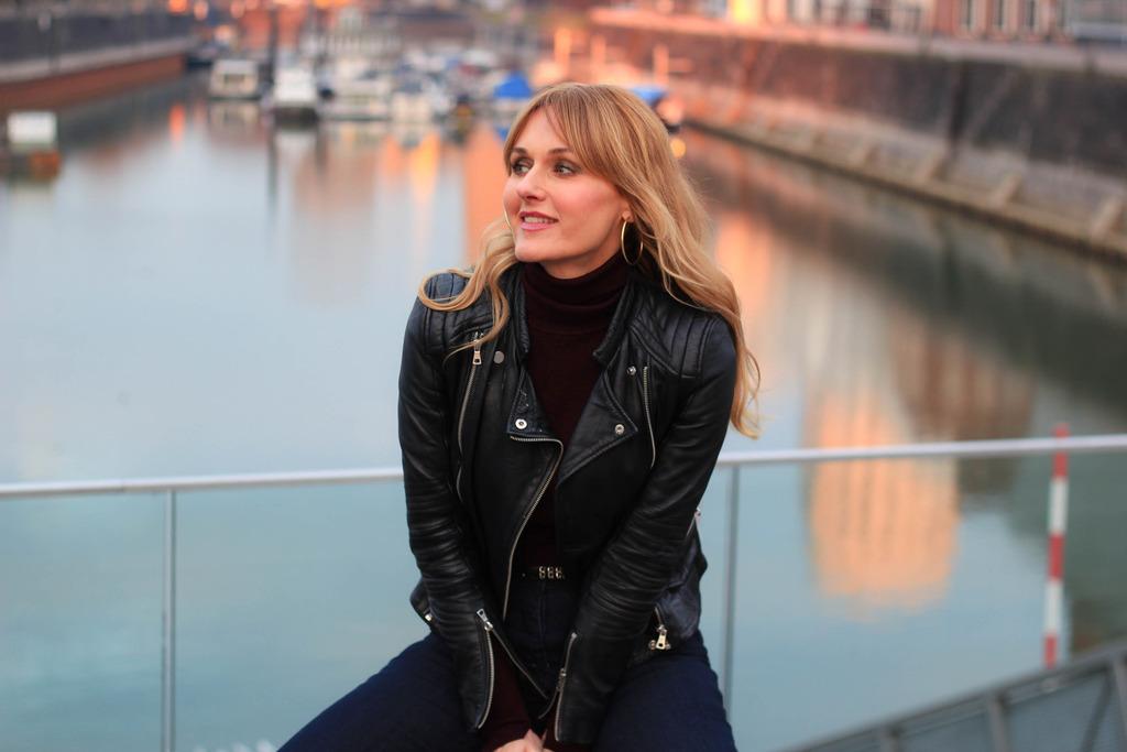 Modeblog über 40