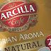 Café Marcilla-Saimaza defiende al directivo que llamó fascista a España