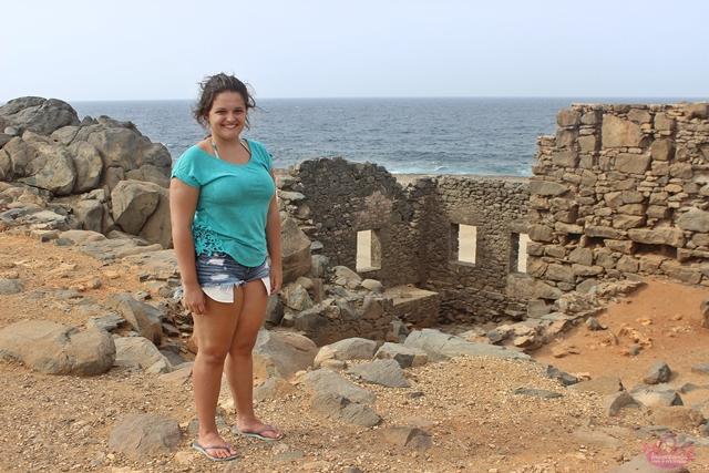 Os melhores passeios em Aruba