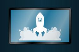 11 Alat Pemeriksa Link Rusak atau Error 404 Terbaik untuk Situs Web Anda
