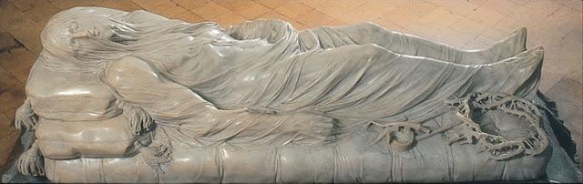 Naples-Veiled-Christ