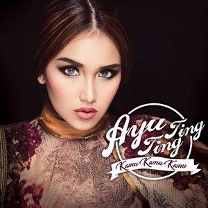 download lagu Ayu Ting Ting - Kamu Kamu Kamu