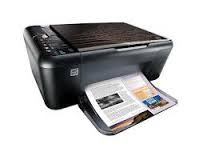 HP Deskjet F4400 Printer Drivers Download