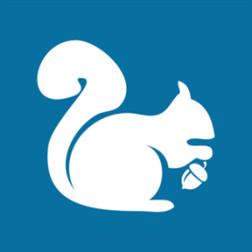 download uc web browser