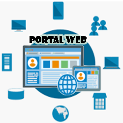 Pengertian Web Portal dan Contohnya