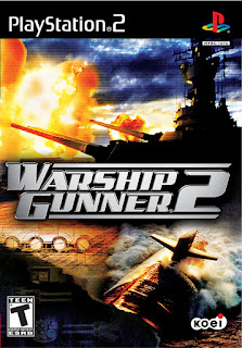 Download Game Warship Gunner 2 For PC - Kazekagames ...