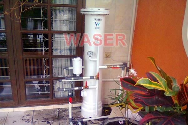 Jual Filter Air Jakarta Timur