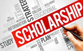 Ex service man scholarship scheme in Rajasthan 2017 form Details Notification