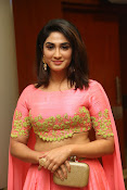 deepthi sati at jaguar audio-thumbnail-11