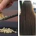 Tu cabello crecerá de manera descontrolada si usas este ingrediente, además estará 100% libre de caspa