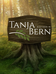 http://www.tanja-bern.de