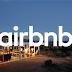 Το Airbnb έφερε 90 εκατ. στην Αθήνα