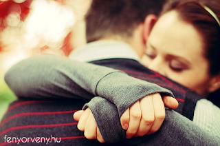A megbocsátás - az isteni megoldás, gyógyulás testnek és léleknek