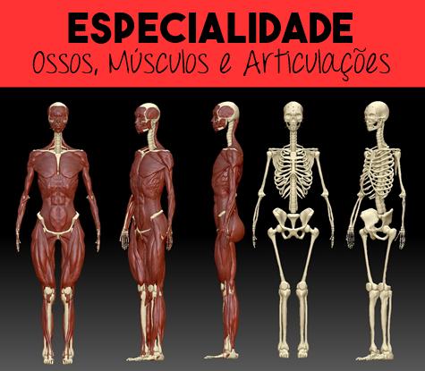 Especialidade-de-Ossos-Musculos-e-Articulacoes-Respondida