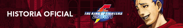 http://www.kofuniverse.com/2011/07/the-king-of-fighters-01-historia-oficial.html