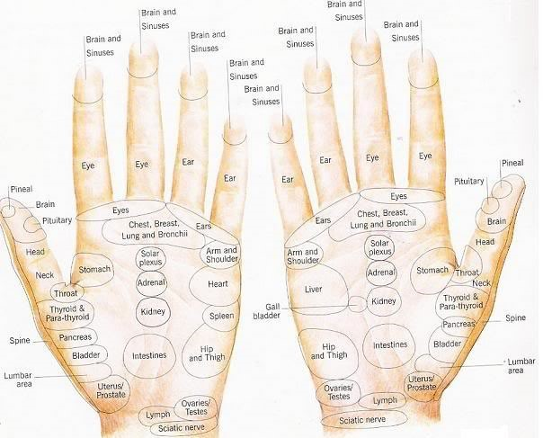How clapping hands can improve quality of your life?   TanQi