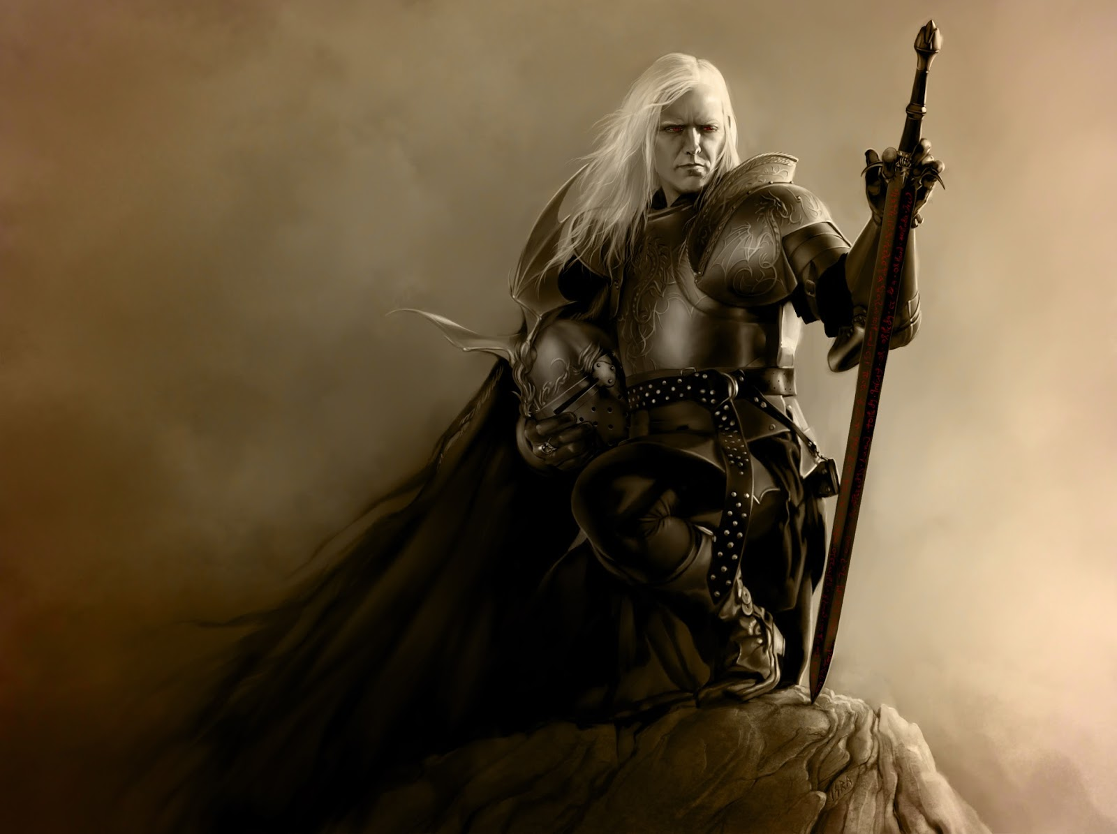 The Wertzone  A History of Epic Fantasy   Part 6 Sword and sorcery and epic fantasy are distinct subgenres  although sharing  some similarities  and both can be jointly referred to as secondary world